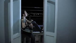 Pablo Bonassi - Por darte Amor