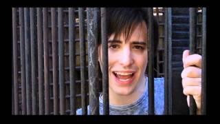 "Video ""Misery"" (Maroon 5/Glee Cover) - Matthew Jordan MP3, 3GP, MP4, WEBM, AVI, FLV Mei 2018"