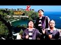 Download Lagu Trio Elexis - Marina Mp3 Free
