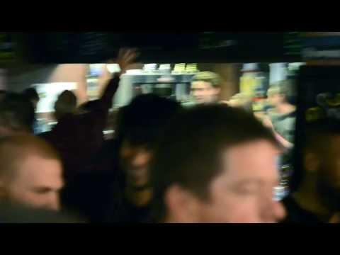 Goldstar @ Oxjam Festival: The Encore – Alcohol Abuse