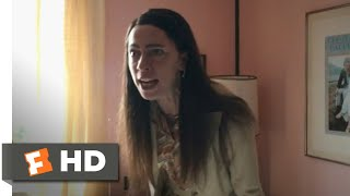 Nonton Christine  2016    Mental Breakdown Scene  8 10    Movieclips Film Subtitle Indonesia Streaming Movie Download