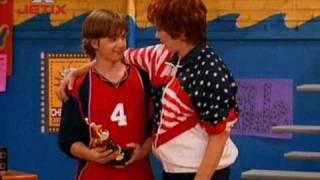 Hannah Montana - Episodul 2