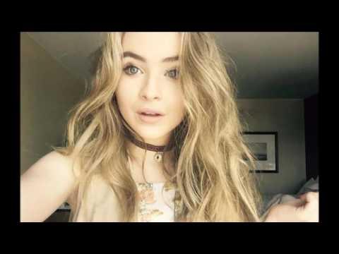 Girl meets world: Fanfiction Season 3 episode 2