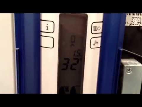 Comment regler la pression d 39 un surpresseur la r ponse - Comment regler un surpresseur ...