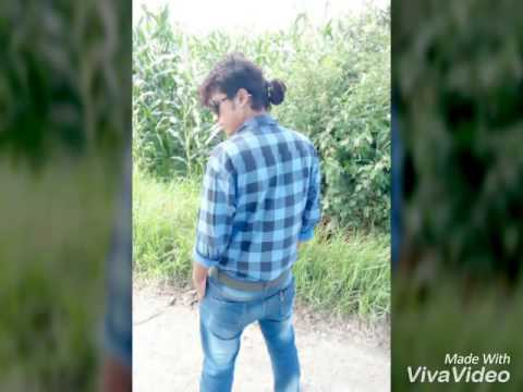 Video Purulia songs dj new 2016 { asraful ali } লালন download in MP3, 3GP, MP4, WEBM, AVI, FLV January 2017