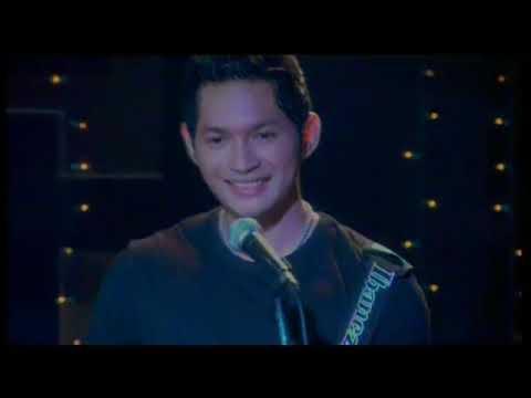 gratis download video - Once - Dealova | Official Video