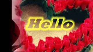 Best Ethiopian Music Neway Debebe