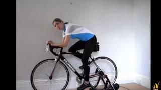 A Yogi in Sport: The Benefits for Cyclists