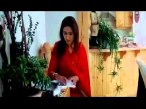 Video KASH AAP HAMARE HOTE SAD VERSION mp4   YouTube download in MP3, 3GP, MP4, WEBM, AVI, FLV January 2017
