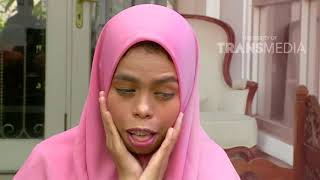 Video CELEB TRICK - Tricks Membuat Casing HP Ala Nurani Dan Atta (28/7/18) Part 1 MP3, 3GP, MP4, WEBM, AVI, FLV Agustus 2018