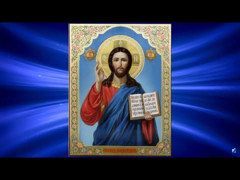 «Свет православия». 12.04.20. 781 выпуск.