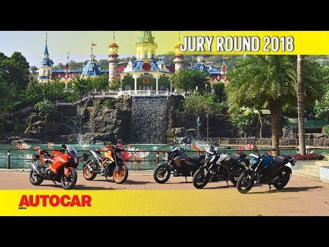 Download Jury Round | Bikes | Autocar India Awards 2018 HD Mp4 3GP Video and MP3
