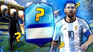 Zwei zufällige TOTT/TOTKS Spieler treten im Squadbuilder Battle gegeneinander an! Fifa 17 TOTT Pack SBS► FIFA 17 COINS mit SCHNELLEM SERVICE zu GUTEN PREISEN (6% RABATTCODE: FGU) » http://goo.gl/0ItcWj► (NEU!) Mule Accounts: (6% RABATTCODE: FGU) » http://goo.gl/vW6prm► GÜNSTIGE PSN & XBOX CARDS (3% RABATTCODE: FGU): » http://bit.ly/PSNKarten » http://bit.ly/MSPointsXBOX► Schon gesehen?» Letztes FIFA 17 Video (F8TAL): http://youtu.be/vHF6djLp96A» Letztes Fussball Video: http://youtu.be/Nld0wnVJjv4► Folgt uns hier für weiteren Kontakt» T-Shirt Shop: http://www.shirt-tube.de/youtuber/fifagoalsunited/» YouTube: https://www.youtube.com/FifaGoalsUnited» Facebook: http://www.facebook.com/FifaGoalsUnited► Julius findet ihr hier: » Zweitkanal: http://www.youtube.com/channel/UC1y3L4SvtSdYar0UO7lDMkQ» Instagram: http://instagram.com/JuliusFGU» Twitter: http://twitter.com/JuliusFGU► Julian findet ihr hier:  » Zweitkanal: http://www.youtube.com/channel/UCODVduriY5BTQIfjfw1Mu1Q» Instagram: https://instagram.com/JulianFGU» Twitter: http://twitter.com/JulianFGU► Für geschäftliche Anfragen: » fgubusiness@web.de