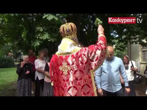 Възстановиха уникална църква във Враца