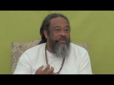 Mooji Video: How to Deal With an Inner NEED to Find a Partner