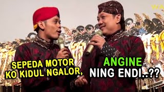Video DALANG TEMPE AE ? ? ? MP3, 3GP, MP4, WEBM, AVI, FLV Oktober 2018