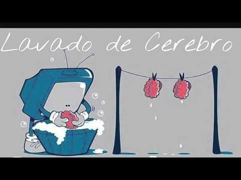 GABO TSP FT JEHDAL A+-LAVADO DE CEREBRO