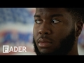 Download Video Khalid - Saved (Documentary)