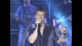 Nonton Jim Breuer   Hardcore 2002 Full Stand Up Show Film Subtitle Indonesia Streaming Movie Download