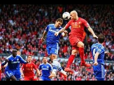 Liverpool vs Chelsea full highlights 14 04 19 HD