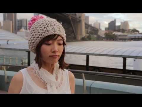 "UNSW - 2014年新南威爾士大學中國學生學者聯誼會大型交友活動""因為有你""開場音樂短片【因為愛】(包含全部短片參與人員名單) This is an opening music video for UNSW Chinese Student Association speed-dating..."