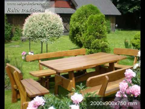 garden furniture kilquade - Garden Furniture Kilquade