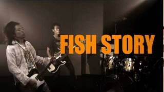 Nonton  Fish Story                                    Yoshihiro Nakamura   Japan  2009  Trailer Film Subtitle Indonesia Streaming Movie Download
