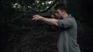Nonton Review The Marine 3 : Homefront DVD/VCD Film Subtitle Indonesia Streaming Movie Download