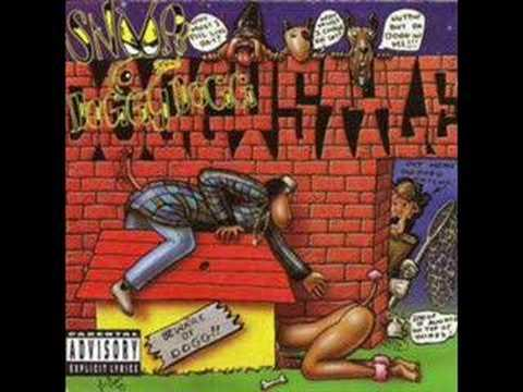 fun - track 10 from snoops classic, DOGGYSTYLE, 1992.