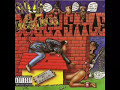 Snoop Doggy Dogg – Aint No Fun