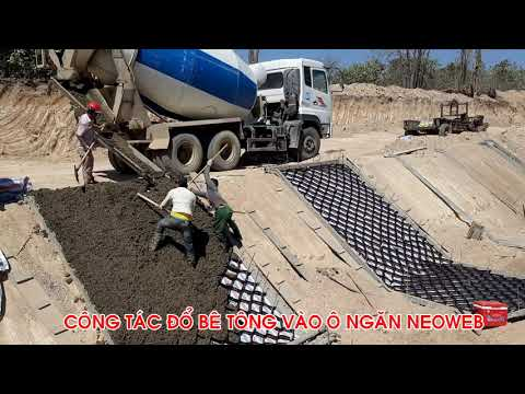 Cong nghe neoweb