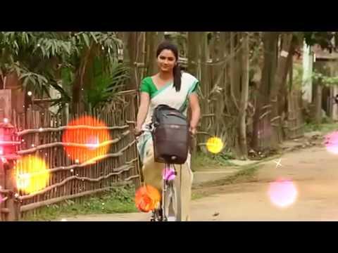 Video cycle se aaya gori remix video song II O Pedal Mari Mari Mari O bhanti Cycle Solai Jam HD Video Song download in MP3, 3GP, MP4, WEBM, AVI, FLV January 2017
