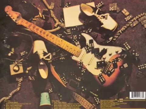 Layla – Derek and the Dominos