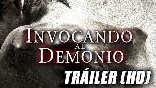 Nonton Invocando Al Demonio   The Possession Of Michael King   Trailer Subtitulado  Hd  Film Subtitle Indonesia Streaming Movie Download