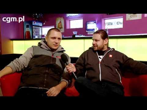 1 NA 1: Artur Rawicz vs Peerzet