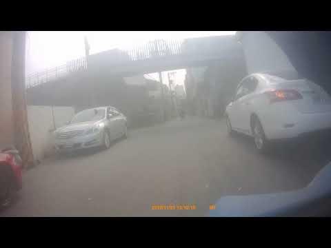 雲林 北港 機車 車禍