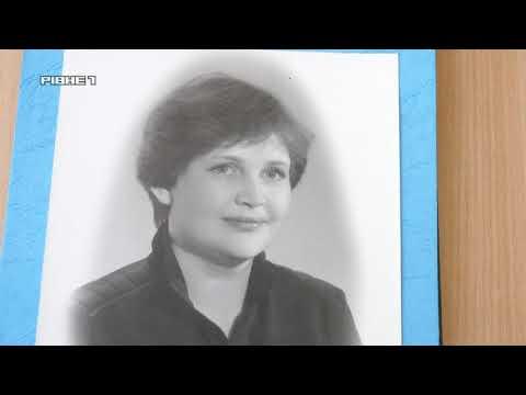 БЕЗ ВІКУ: Наталія Шипунова - піаністка з Рівного [ВИПУСК 15]