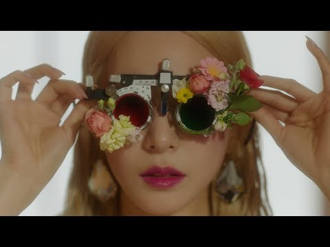 Tiffany Young - Lips On Lips Official Music Video - Thời lượng: 3:46.