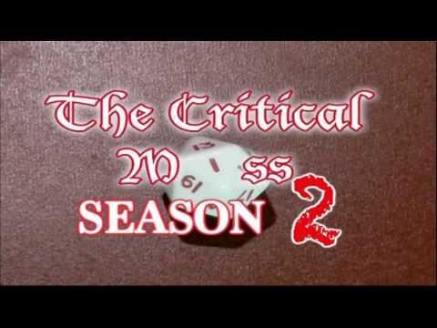 TCM Season 2 : Episode 77