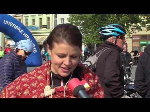TVS: Uherské Hradiště 1. 5. 2017