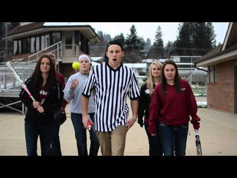 We Are Pirates (Whitworth University)