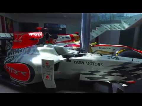 ¿Que paso en las 6H de Nurburgring de iRacing? | Teo Martin eSports