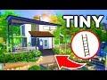 FARM HOME! [ The Sims 4 ]