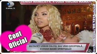 Nonton Denisa   Interviu  Botez   Sara Andreea 19 10 2014  Film Subtitle Indonesia Streaming Movie Download