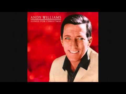 Tekst piosenki Andy Williams - Love Letters po polsku