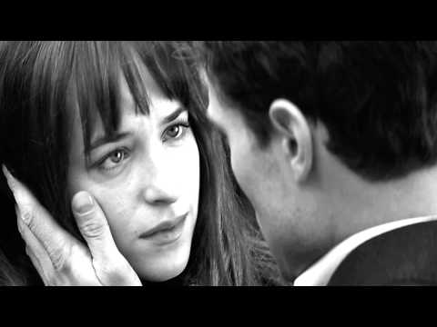 Video The Weeknd Earned It -  Fifty Shades Of Grey (Short Music Video) download in MP3, 3GP, MP4, WEBM, AVI, FLV January 2017