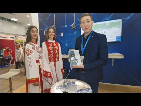РЕЛАВЭКСПО-2021. Устройство РЗА 6(10)-35 кВ «ТОР 150»