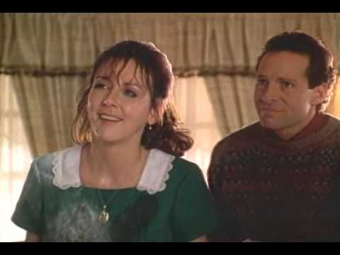 Home For The Holidays Trailer 1995