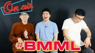 Schannel - #BMML | Ba Mặt Một Lời: Tại sao Biti's Hunter thành công, còn Bphone thì KHÔNG?, bphone, dien thoai bphone, b phone, dien thoai b phone,