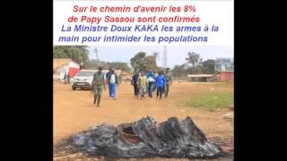 La voix du peuple libre, est un espace d'expression libre dont l'objectif est de donner la parole au peuple Congolais opprimé par...
